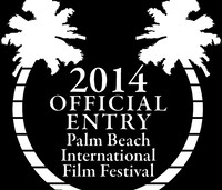 PALM BEACH FILM FESTIVAL BW