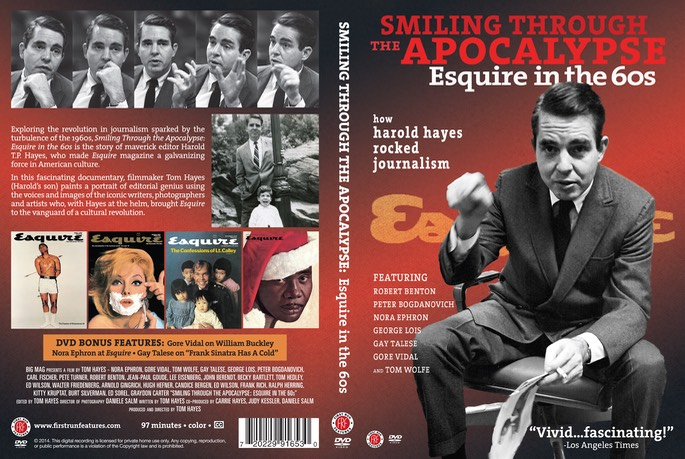 SmilingThrough DVD FINAL FRONT AND BACK COVER